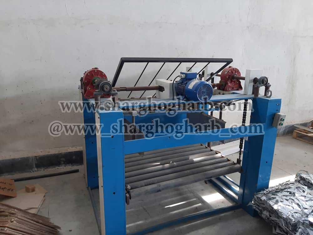 فروش دستگاه خشک کن uv چاپ در چابهار