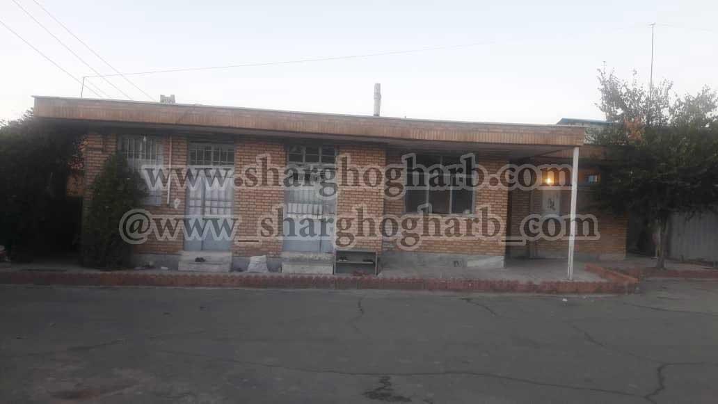 فروش کارخانه آرایشی و بهداشتی در استان البرز