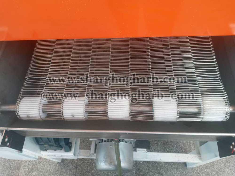 فروش اینروبر شکلات در استان زنجان