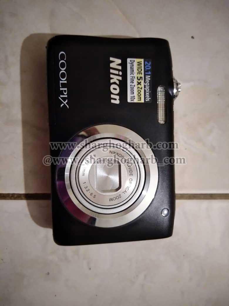 فروش دستگاه پلاتر قلمی عرض 180 و فوتو دیجیت با دوربین جیمینی در تهران