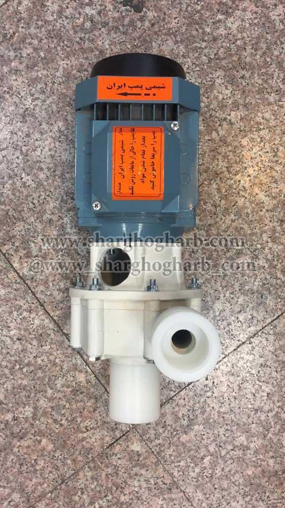 فروش تعدادی چرخ گلدوزی، چرخ خیاطی و سوزن ماشین گردباف در استان آذربایجان شرقی