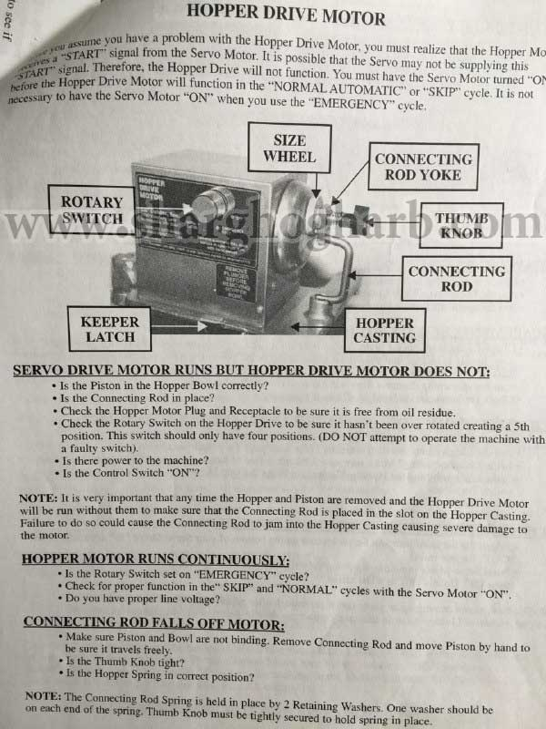 فروش یک دستگاه دونات پز پرتابل